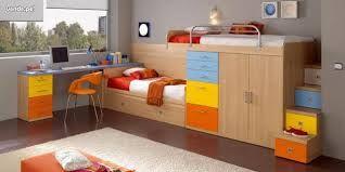 Decoracion de cuartos para 2 ni os de 8 a 12 a os google for Recamaras modernas para jovenes