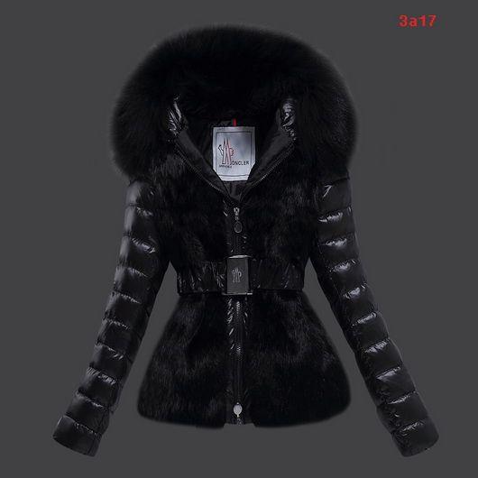 Inexpensive Moncler Jacket Moncler coats women single