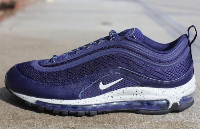 Nike Air Max 97 EM Premium