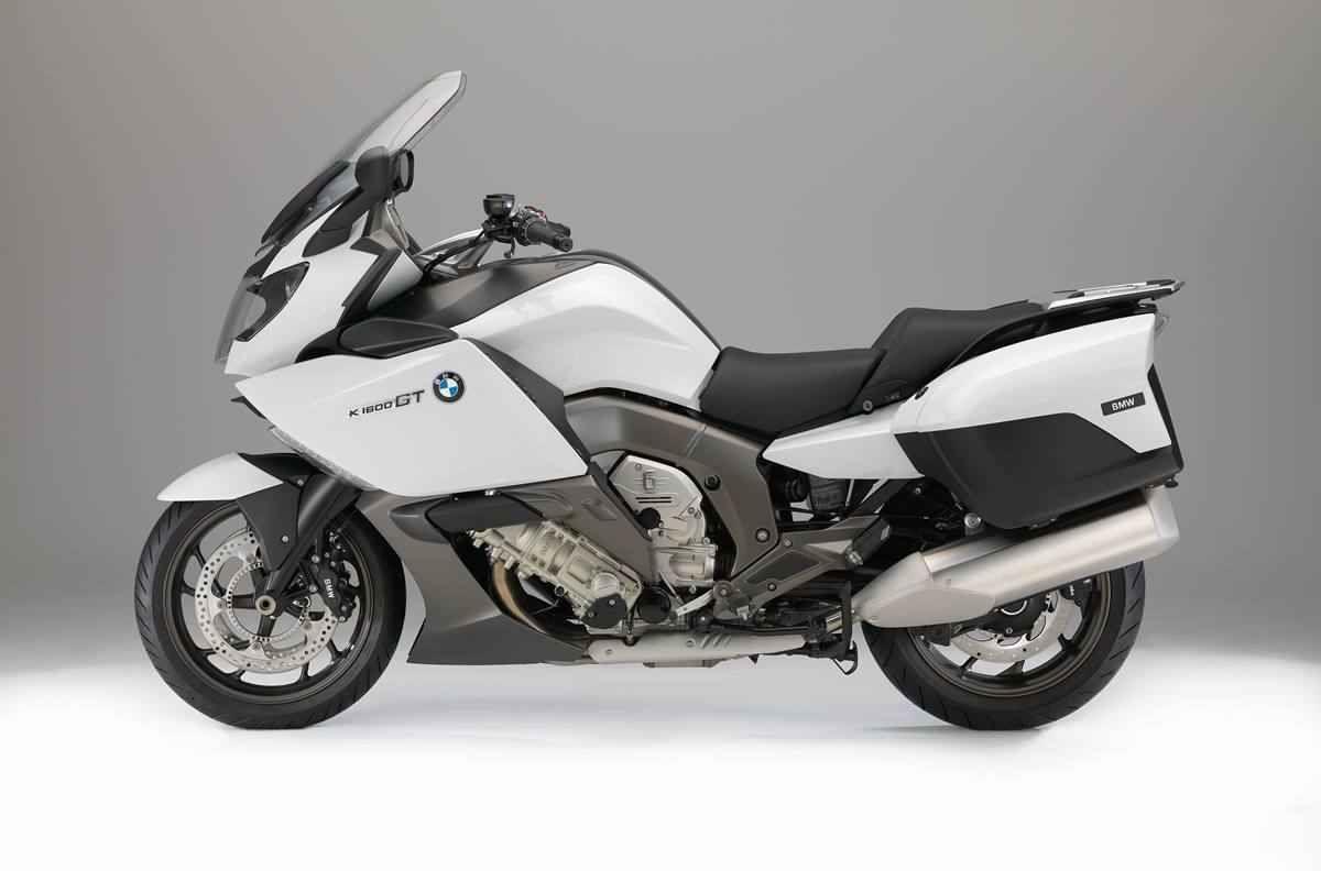 2015 Bmw K1600gt Bmw R1200rt Bmw Motorcycles Bmw Motorrad