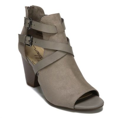 7124c22ec Buy Libby Edelman® Karla Womens Shooties at JCPenney.com today and enjoy  great savings.