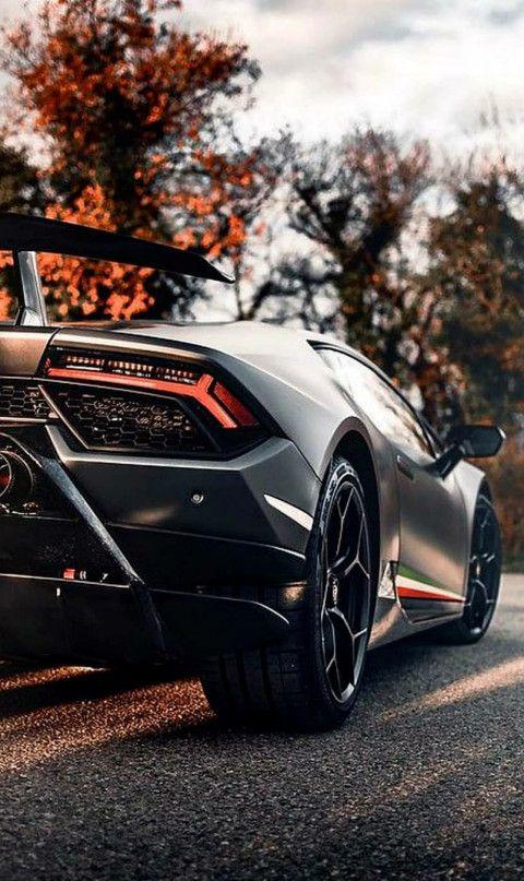 Vijay Mahar Car Editing Background Hd 3 Lamborghini Huracan