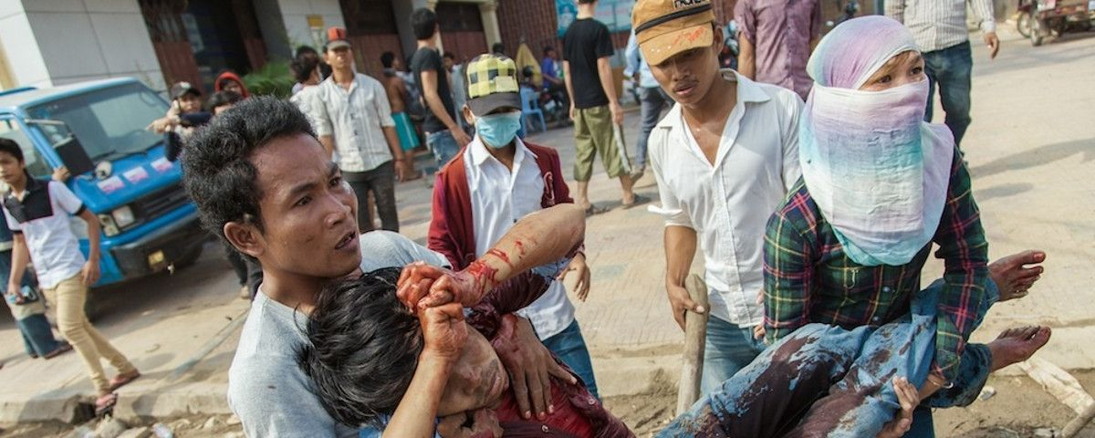 sex trade in cambodia Exploited boys in cambodia glenn miles director of prevention, love146,  malesexworkindustry.