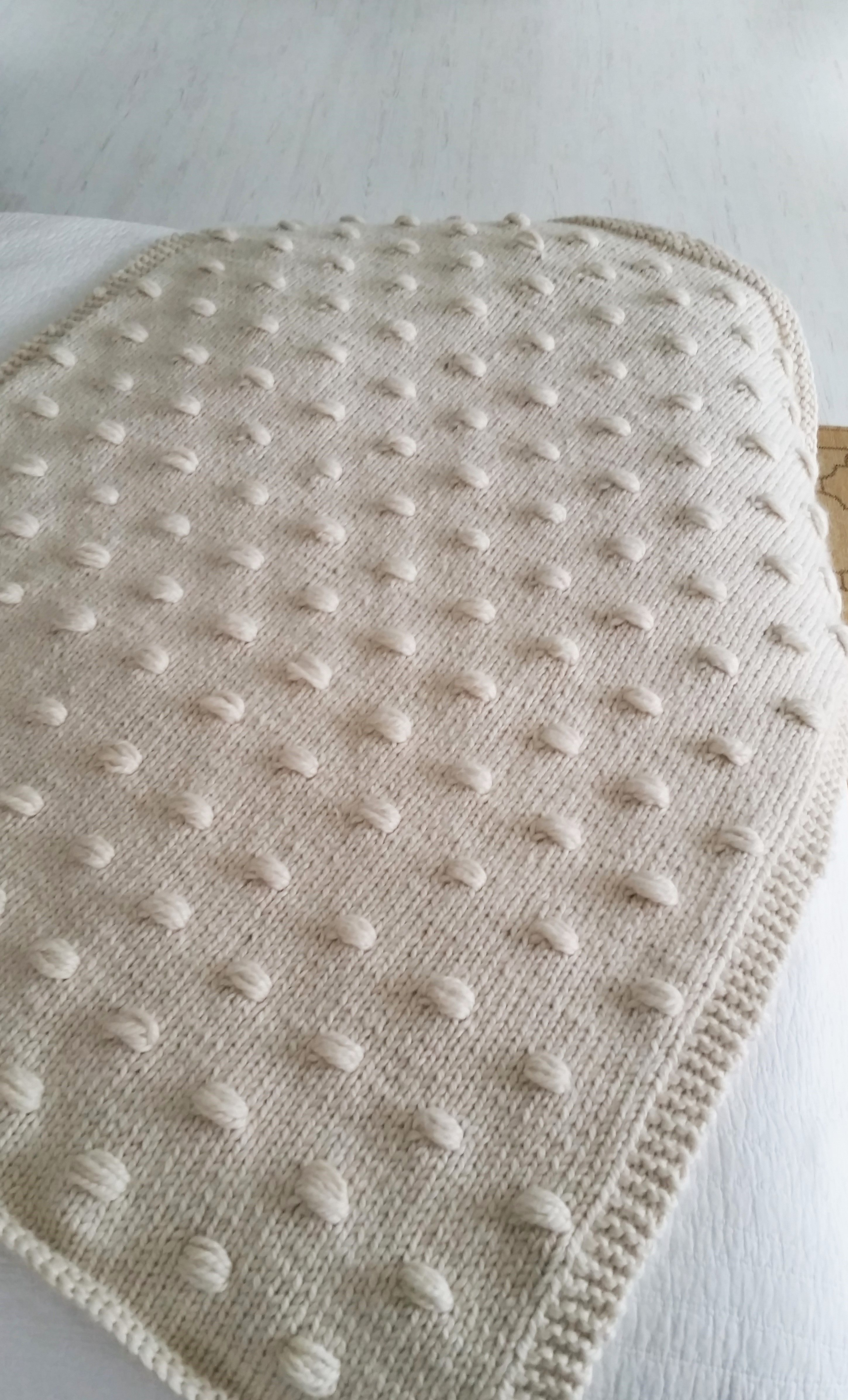 Maine Squeeze free knitting pattern | knitting and crocheting ...