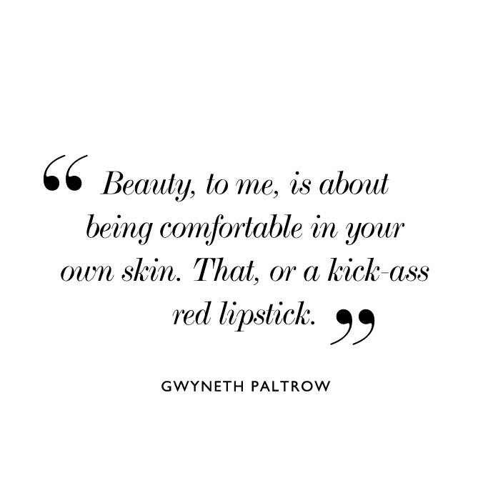 Ponchatoula La Beauty Quotes Skins Quotes Lipstick Quotes