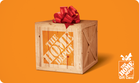 FOR PLANTS Home depot, Home depot coupons, Gift card balance