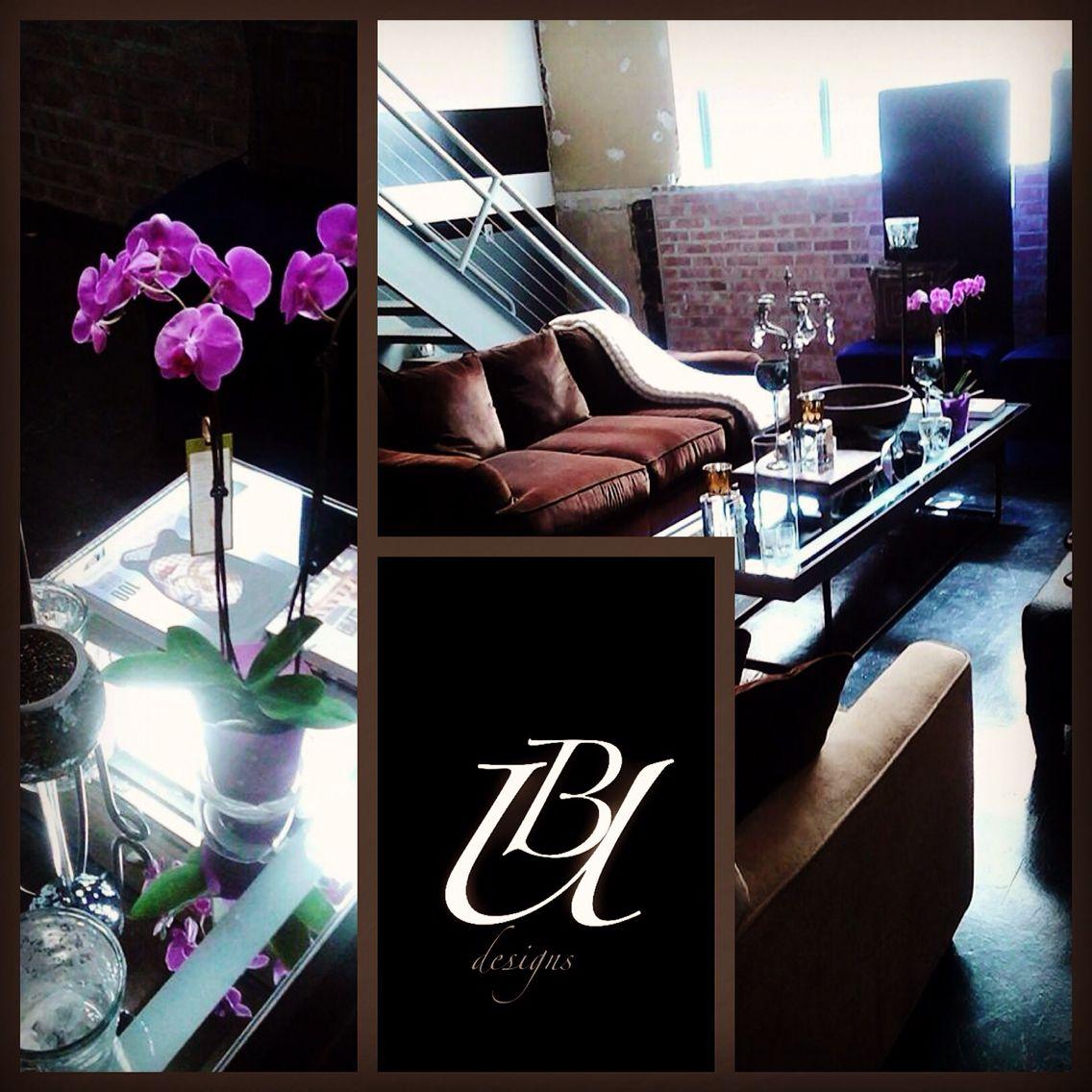 Bu Designs Interior Design Interior Design Decor Styles Interior