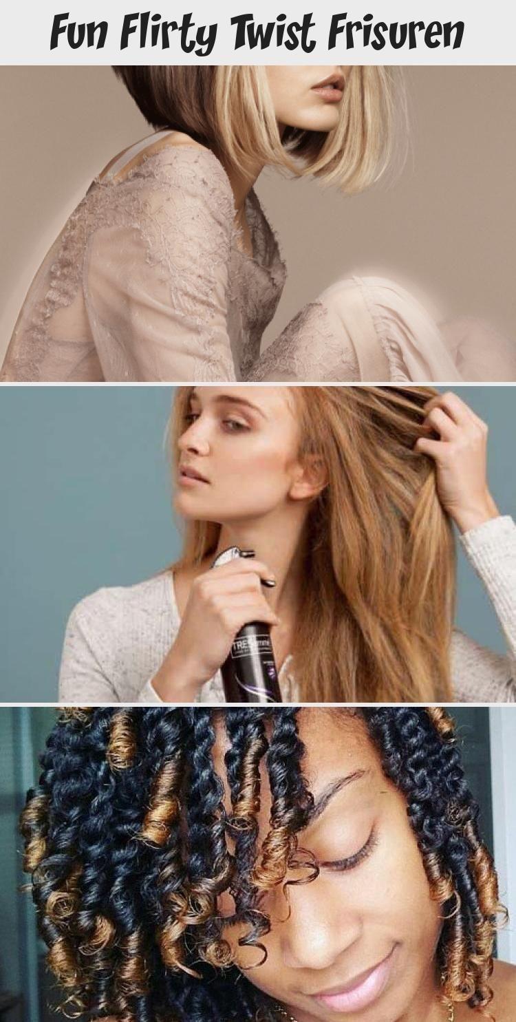 Fun Flirty Twist Frisuren Dirndl Frisur Halber Haarkranz Frisuren Zum Dirndl Dirndl Separator Fun Fli In 2020 Dirndl Frisuren Geflochtene Frisuren Flechtfrisuren