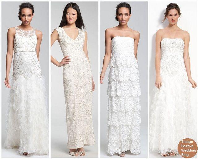 Sue Wong Bridal Gowns | Sue wong, Bridal gowns and Wedding dress