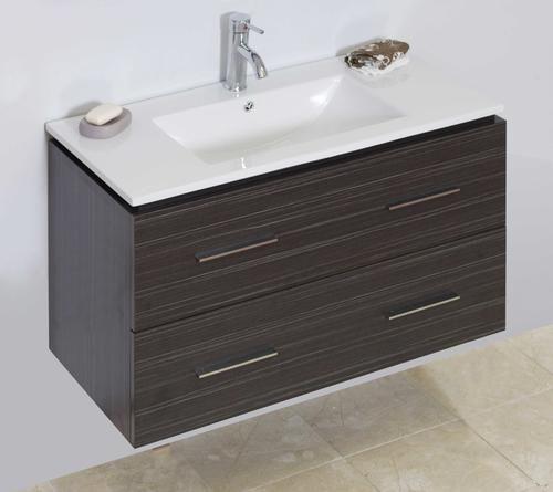 Pin On Home Master Bath