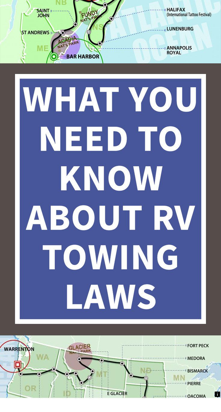 Want to know more about rv sales near me. Check the