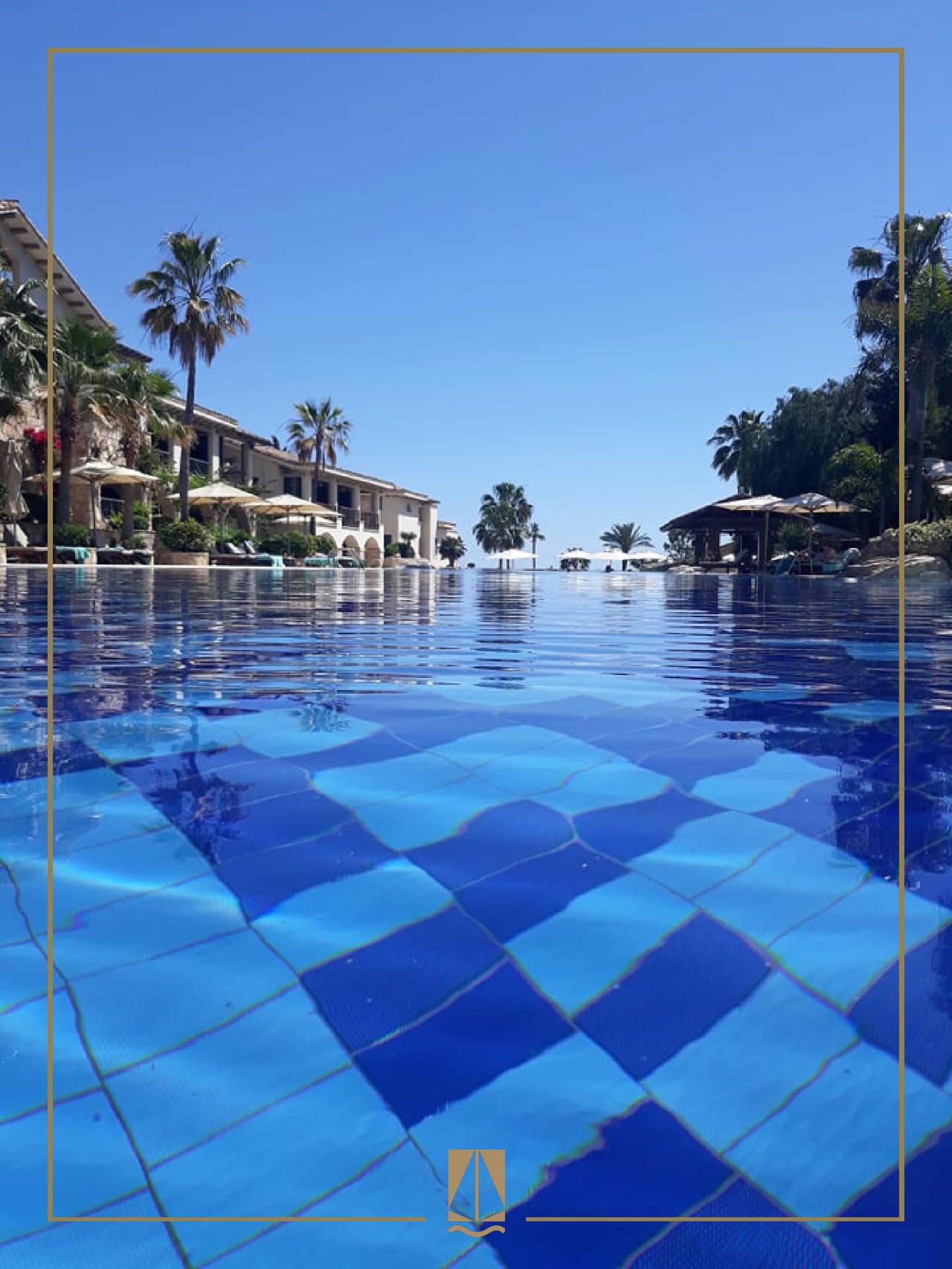 Tuesday Pool Day Pool Resort Beach Resorts