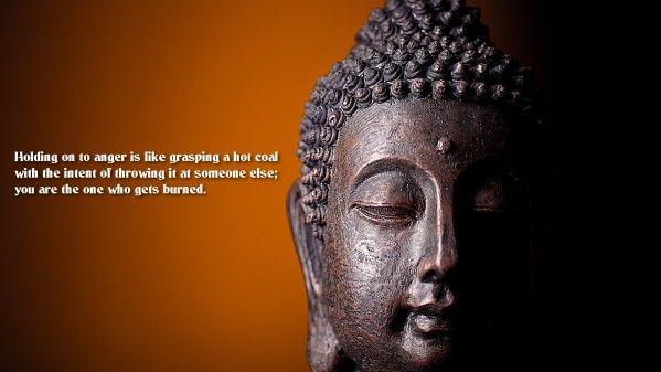 Fav Quote Friday Zen Your Mood Be In The Moment Get Serene Buddha Thoughts To Help Drop Your Fears And Find Your Bliss Buddha Thoughts Buddha Quotes Inspirational Buddha Quotes