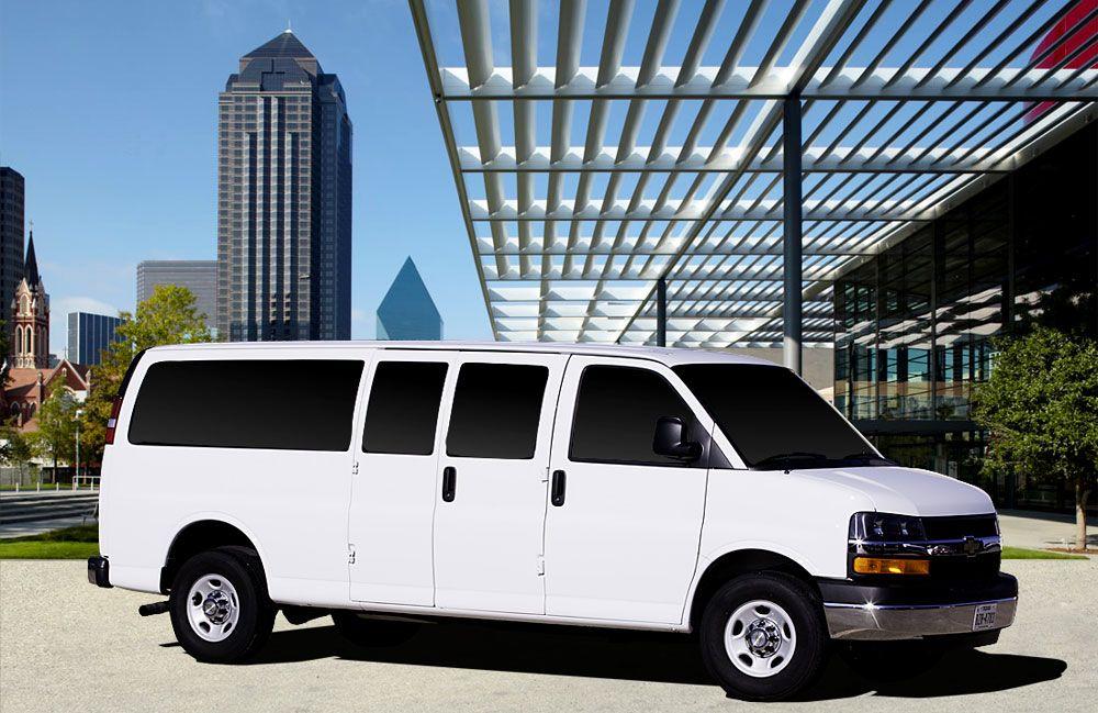 18 passenger van rental action adventure 12 passenger van 15 rh pinterest com