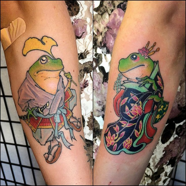 F3849ea2d35fbd66dc06a8b764e1edab Jpg 736 736 Frog Tattoos Tattoos Melbourne Tattoo