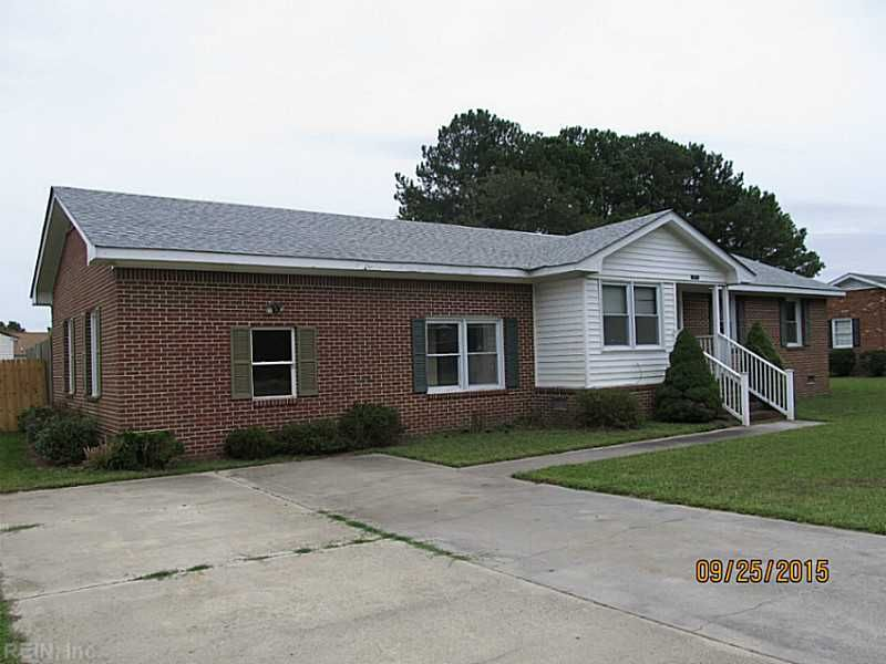 spacious ranch with mother in law suite 202 wainwright dr rh pinterest com