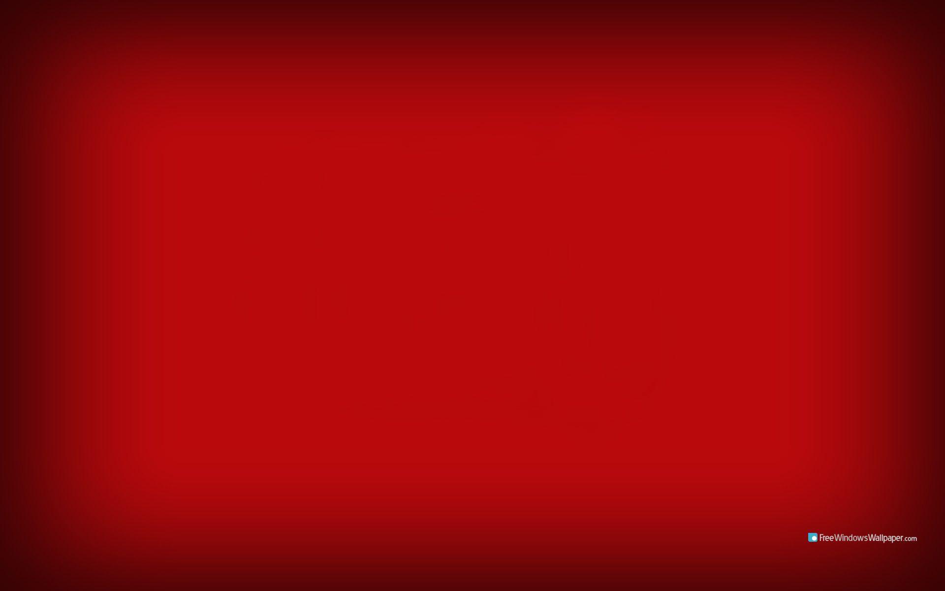 чисто красный фон картинки пожалуйста