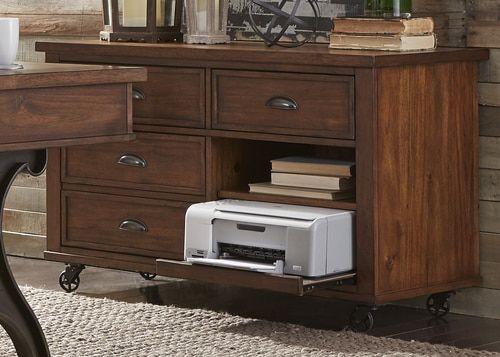 arlington house credenza 411 ho121 products discount furniture rh pinterest com