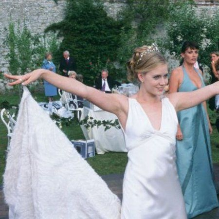 Amy Adams in The Wedding Date | From TV & Movies | The ...