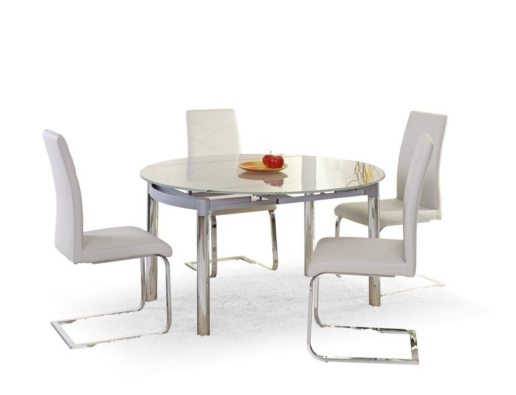 Nestor Oficjalna Strona Firmy Halmar Sprzedaz Hurtowa Mebli Coffee Table Furniture Dining Table