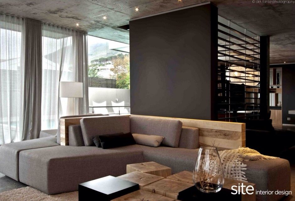 modern house interiors%0A Cozy And Modern House In South Africa   Interiors   Design  u     Lifestyle Blog