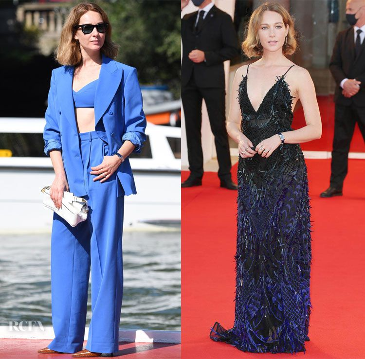 The Fashion Awards 2019 Red Carpet Roundup Red Carpet Fashion Awards Fashion Red Carpet Fashion Red Carpet