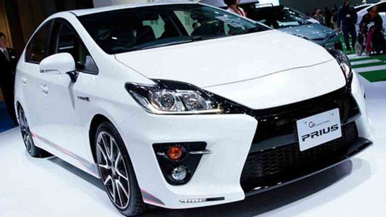 toyota prius 2016 i useful pinterest toyota prius toyota and cars rh pinterest ch