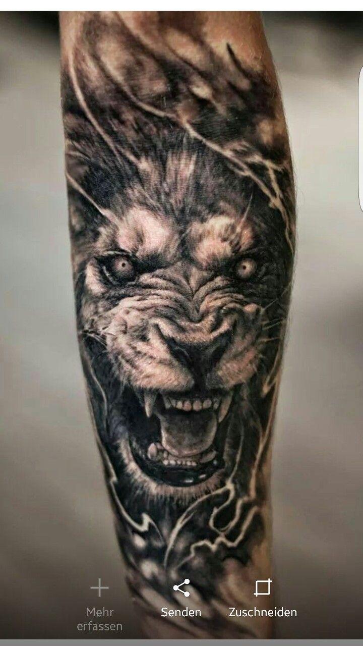 Pin by david scott on ideas pinterest tattoo tatting and mens