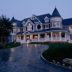 nearly positive i saw this house on an episode of million dollar rh pinterest com