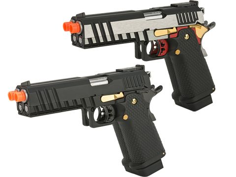 Airsoft Guns, Shop By Pistol Models, 1911 - Evike com