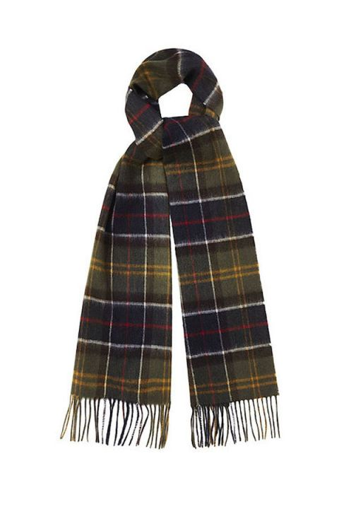 50 Gifts for the Most Stylish Man | Stylish men, Barbour and Tartan