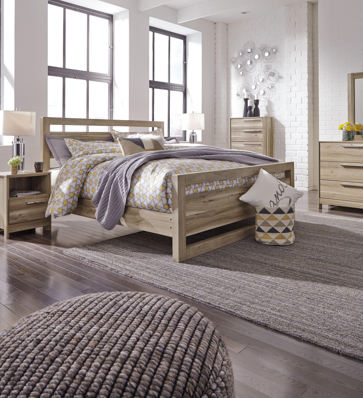 Ashley Kianni Bed Furniture Design Ashley Furniture Furniture