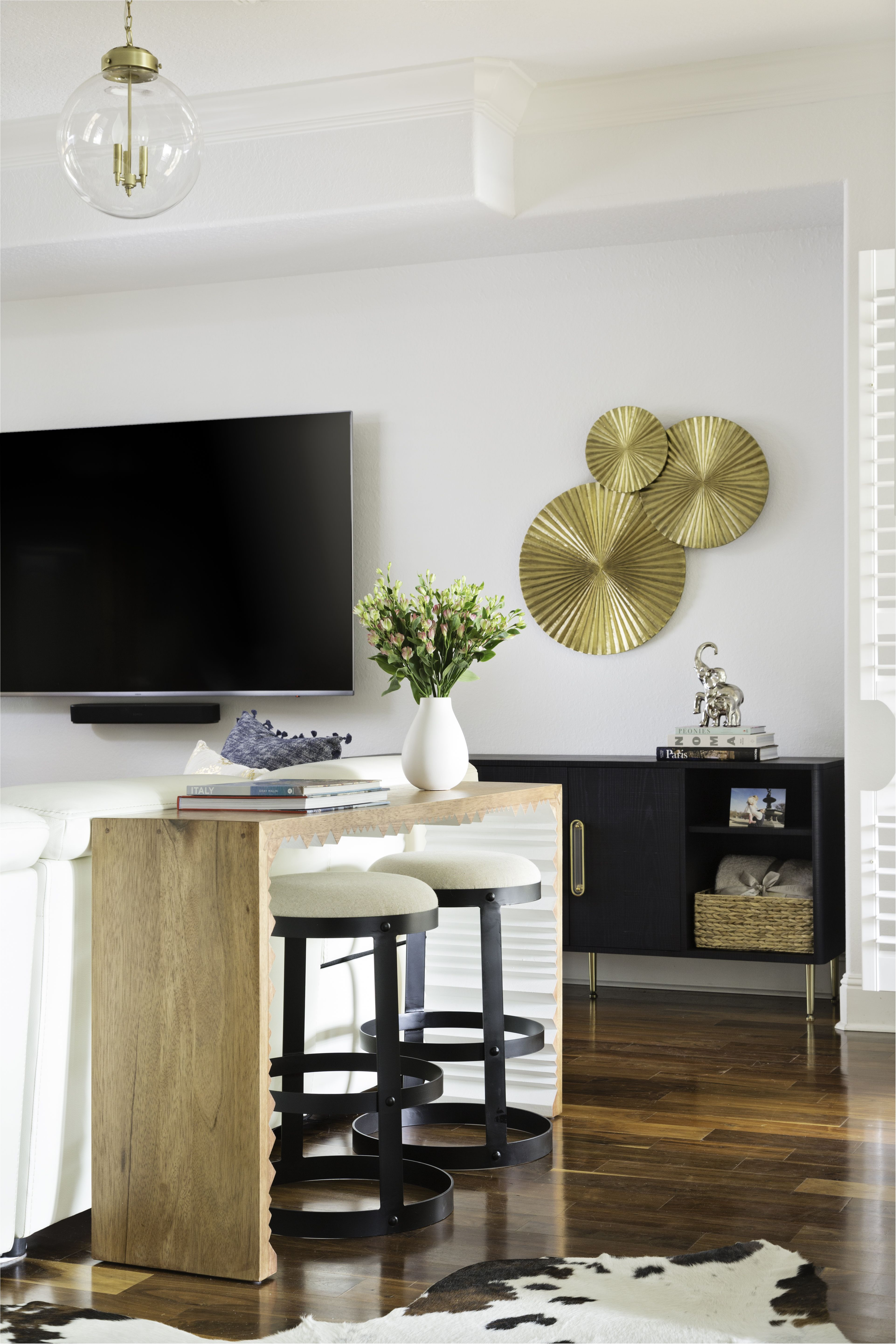 Living Room | St. Petersburg, FL | Living room designs ...
