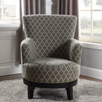 Find Accent Chairs At Wayfair Enjoy Free Shipping