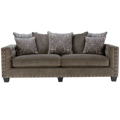Best Dynasty Sofa Bernie And Phyls Furniture Sofa 400 x 300