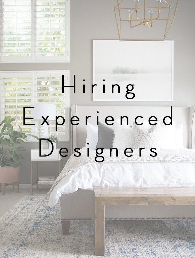 gs 0343 series sample resume%0A BECKI OWENS  Hiring Experience Designers  Visit the site for details