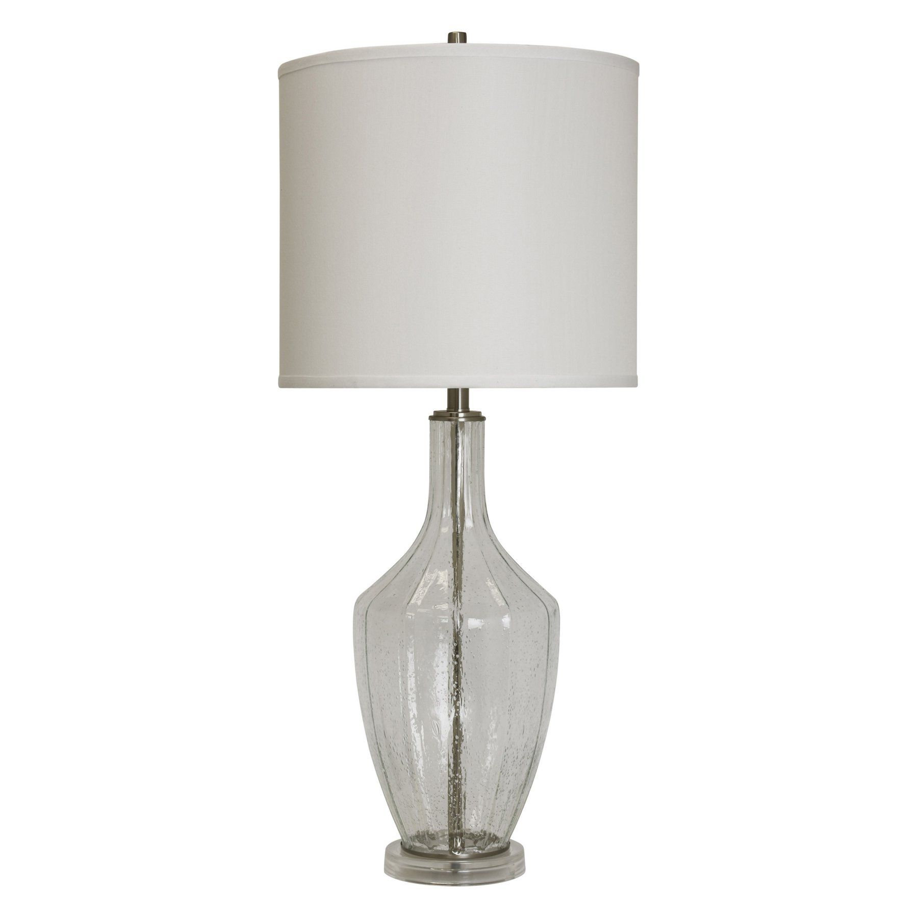 Style Craft Northbay L311601 Table Lamp  L311601Ds