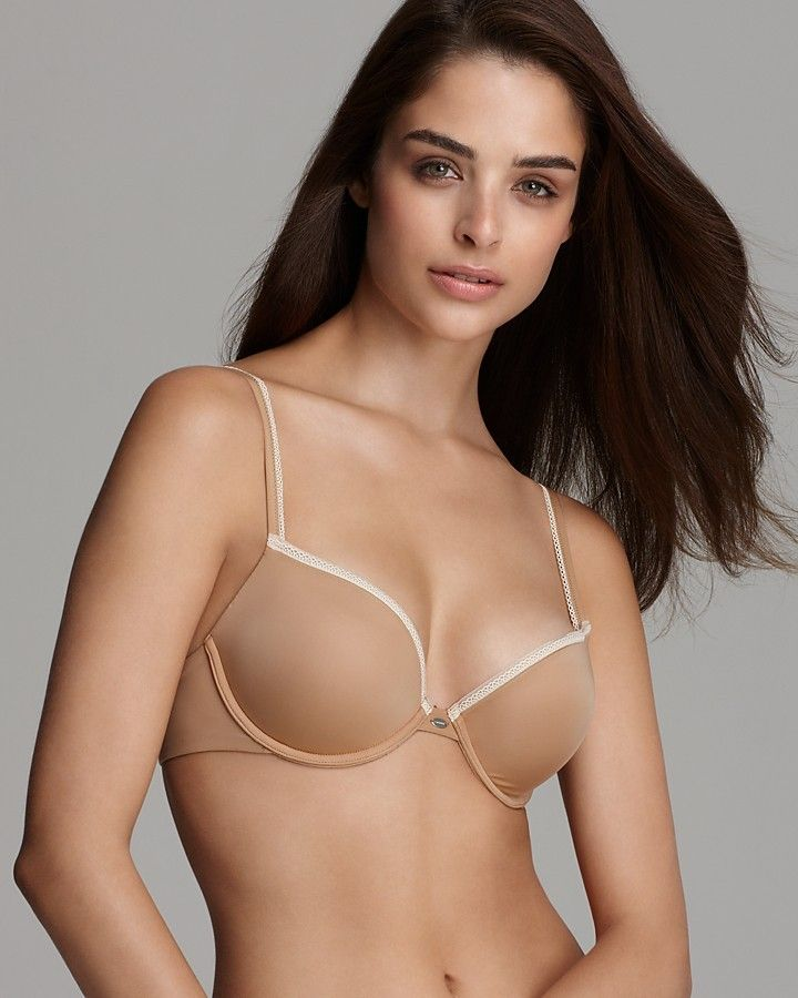 womens-bra.com . If you are a petite-busted woman with an AA-B bra ...
