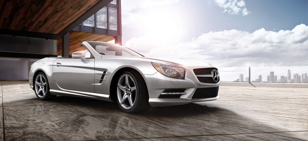 china is now the second largest luxury car market in the world rh pinterest com