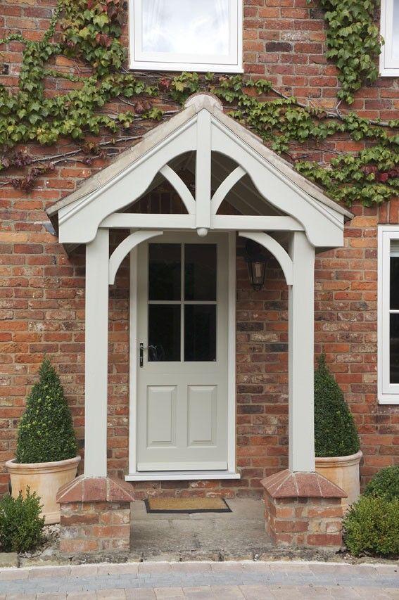 Home Inspiration Windows u0026 Doors Timber