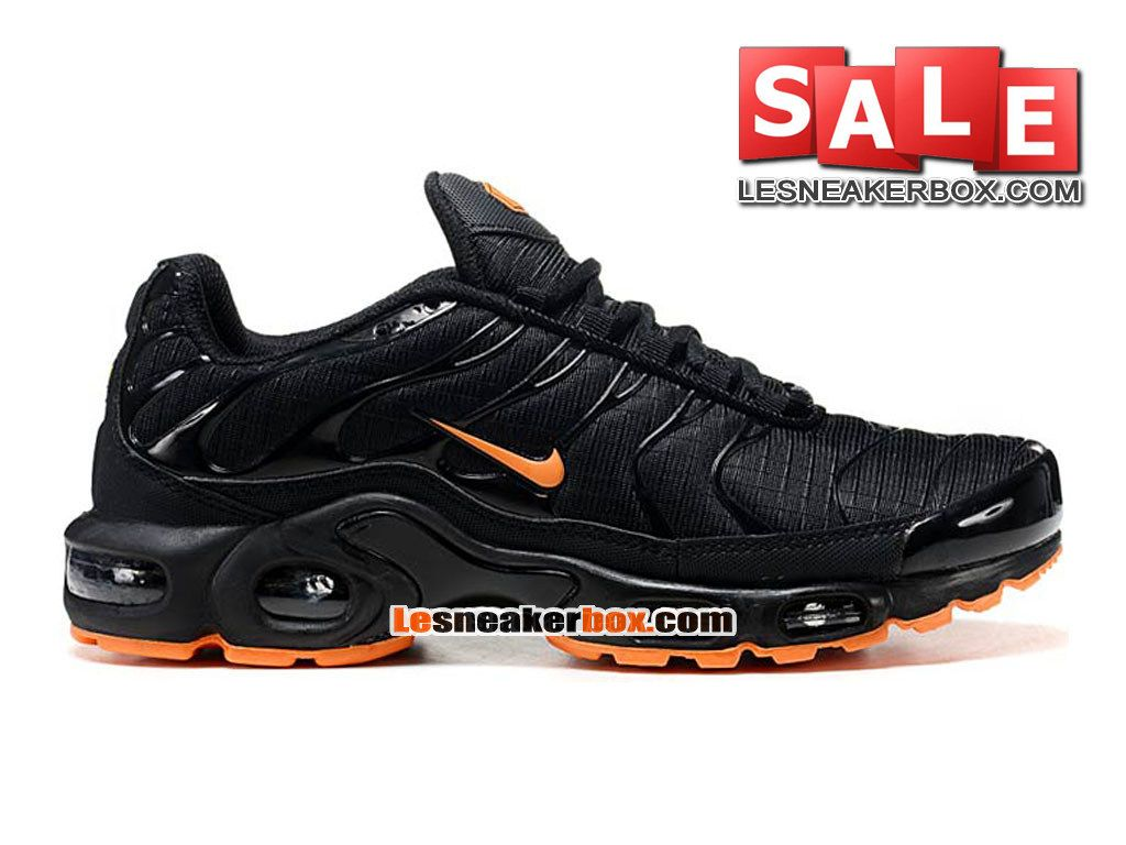 timeless design 8951c fce24 NIKE AIR MAX TN TUNED REQUIN MESH - CHAUSSURES NIKE SPORTSWEAR PAS CHER  POUR HOMME