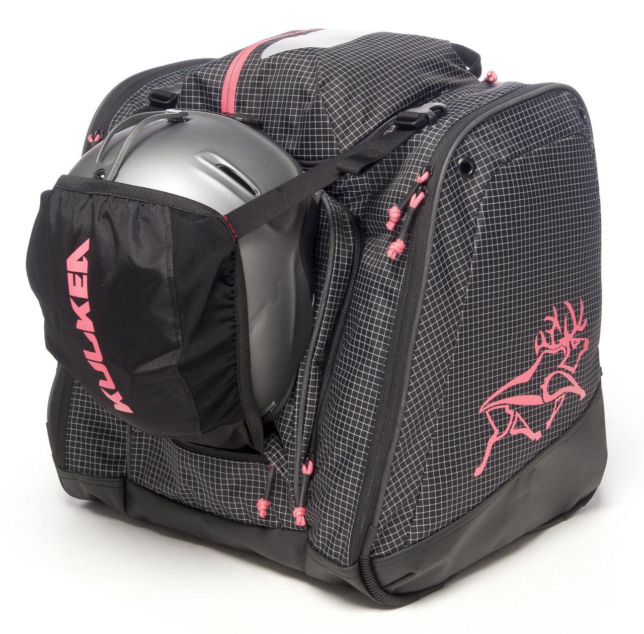 204c86b38948 Best Ski Boot Bags Store - Powder Trekker - Ski Boot Bag