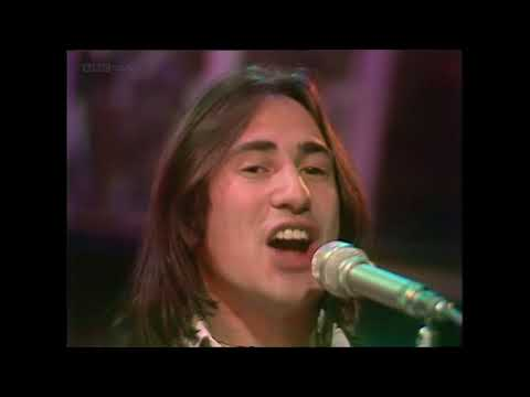 10cc Rubber Bullets Totp 1973 Youtube Music Clips 70s Artists Music Artists