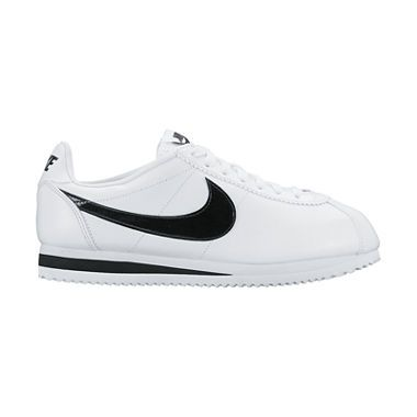 jcpenney.com | Nike® Classic Cortez Leather Womens Running Shoes