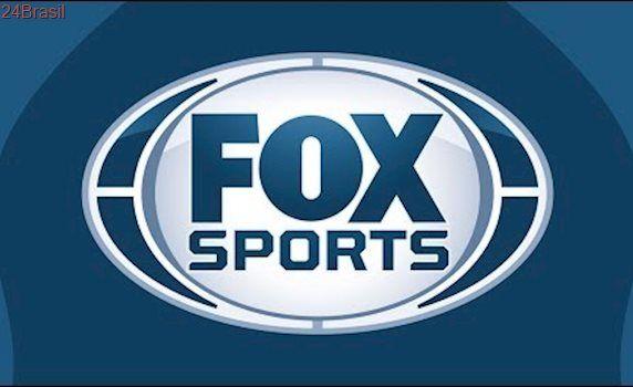 Fox Sports Ao Vivo 31 05 2017 Futebol Online Vinicius
