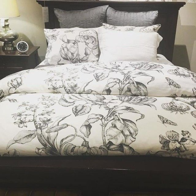 Our Fall Bedding Collection Pippa Monochomatic Palette