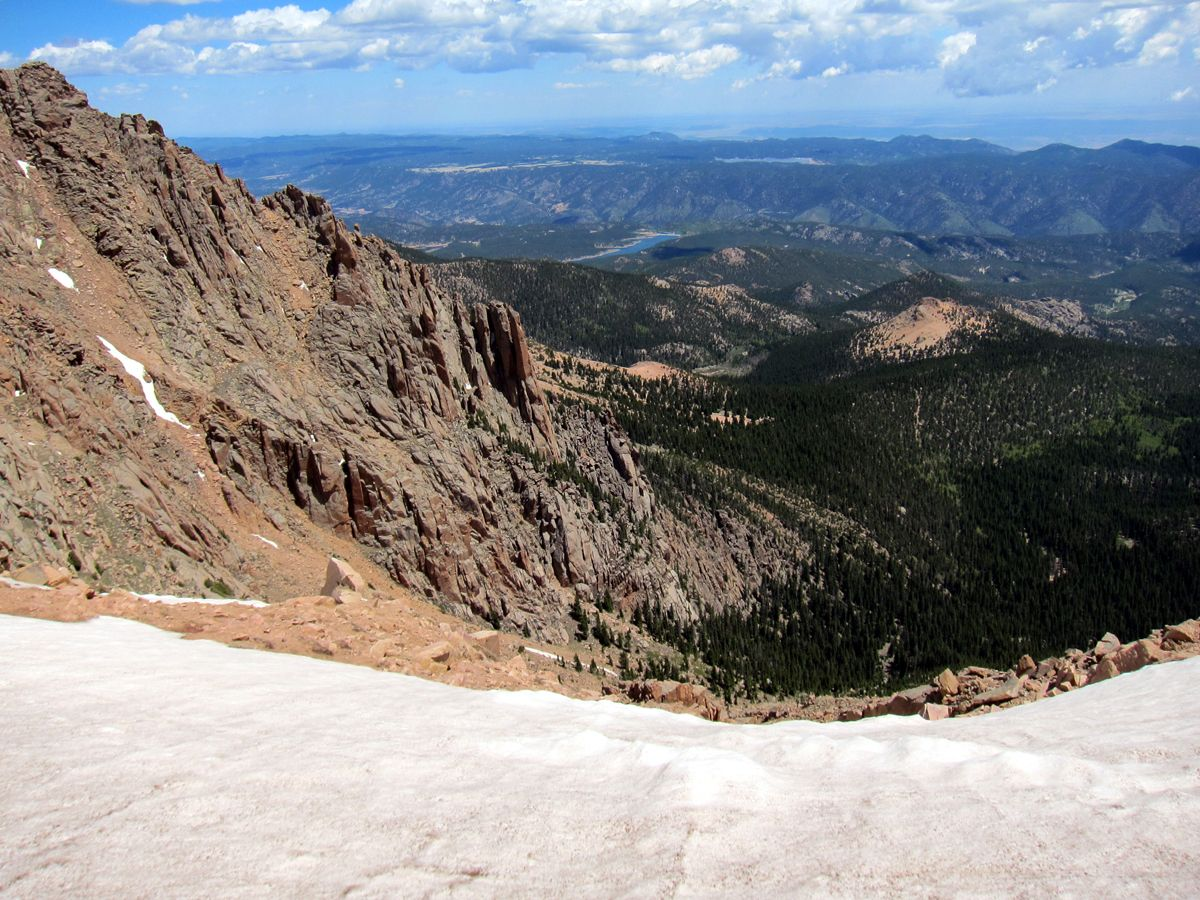 visiting pikes peak here are 7 things you need to know pikes peak