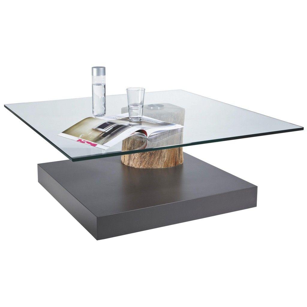 Pin By Ladendirekt On Tische Furniture Table Decor