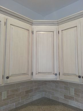 Marvelous Staining Oak Cabinets White Light And Kitchen Paint Colors 20171224 134154