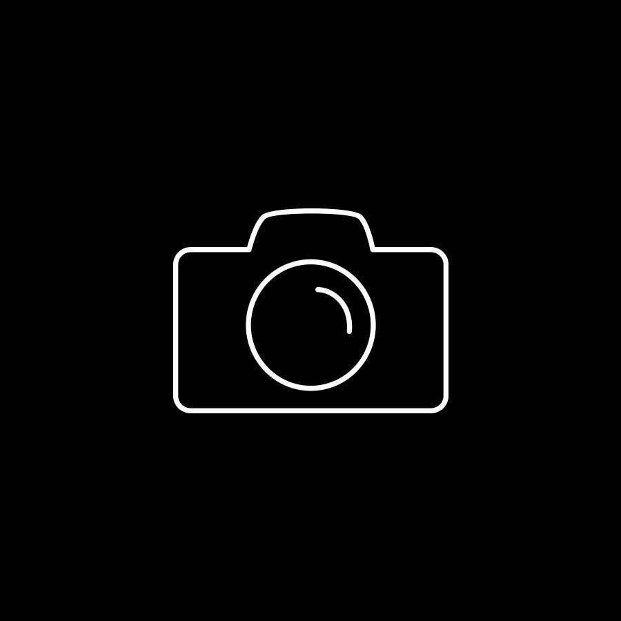 Declan Tech Bandana Cleaning Cloth Embark White Black And White Instagram Instagram Icons Instagram Logo
